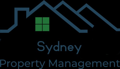 property management Holroyd